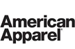Custom American Apparel Swe