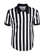Custom Referee Uniform