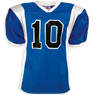 Youth Football Jerseys