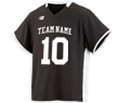 Mens Lacrosse Jerseys
