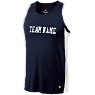 Mens Track Jerseys