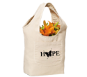 Custom Tote Bags