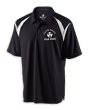 Custom Coaches Uniforms