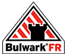 Custom Bulwark branded Ranch Workwear