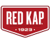 Custom Red Kap branded Travel and Hospitality Workwear
