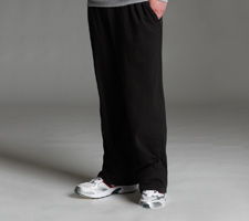 Custom Charles River Pants
