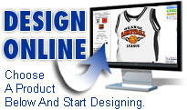 Custom Made Navy Basketball Jerseys And Custom Made Navy Basketball Uniforms