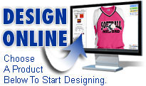 Custom Made Button Front Softball Uniforms And Custom Made Button Front Softball Jerseys