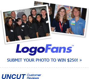 These Store Employees Love Their Custom Uniforms! Submit a Photo Of Your Custom Apparel to Win $250