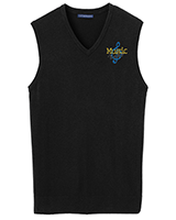 Custom Sweater Vests for Schools and Colleges