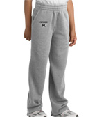 Custom Youth Sweatpants