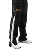Custom Track Sweatpants