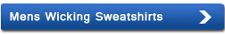 Mens Wicking Sweatshirts Button