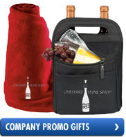 Company Promotional Gifts