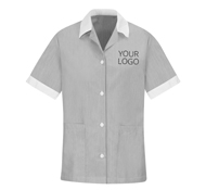 Custom Hospitality Uniforms