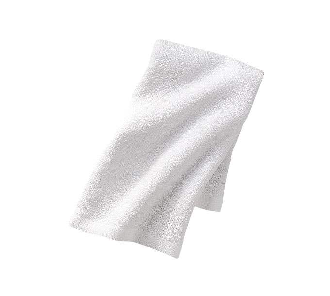 Rally Towels in Team Colors