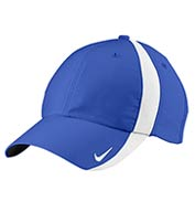 Custom NEW NIKE GOLF - Sphere Dry Cap