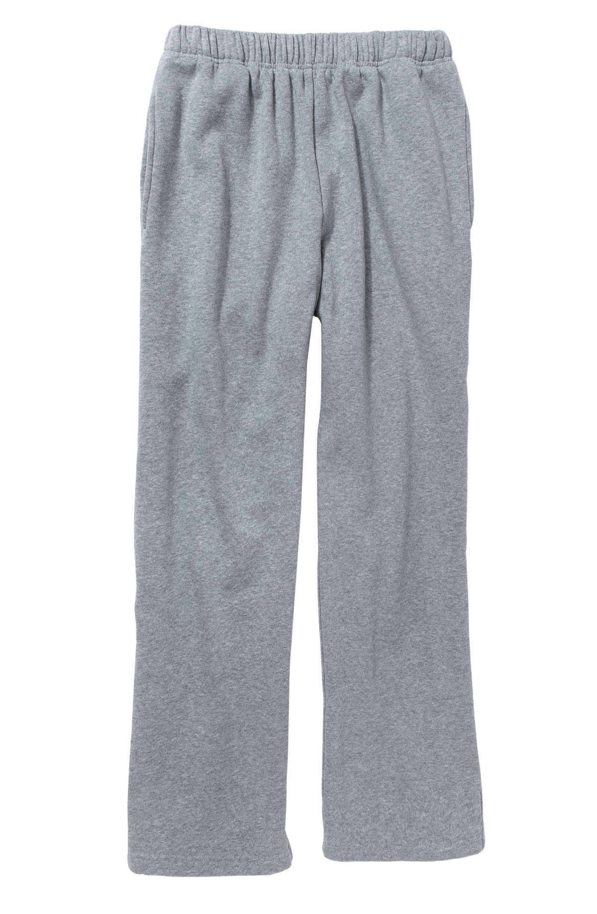 Adult Spirit Sweatpants   by Charles River Apparel