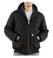 Custom Carhartt Extremes® Active Jacket - Mens
