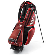 OGIO® - Vaporlite Stand Golf Bag