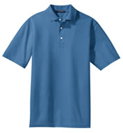 Custom Mens Rapid Dry� Sport Shirt Mens