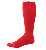 Youth Solid Multi-Sport Game Socks