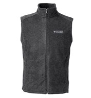Mens Columbia Cathedral Peak Vest