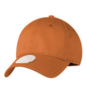 New Era® - Unstructured Stretch Cotton Cap