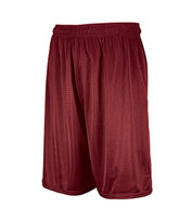 Youth  Mesh Short by Russell Athletic