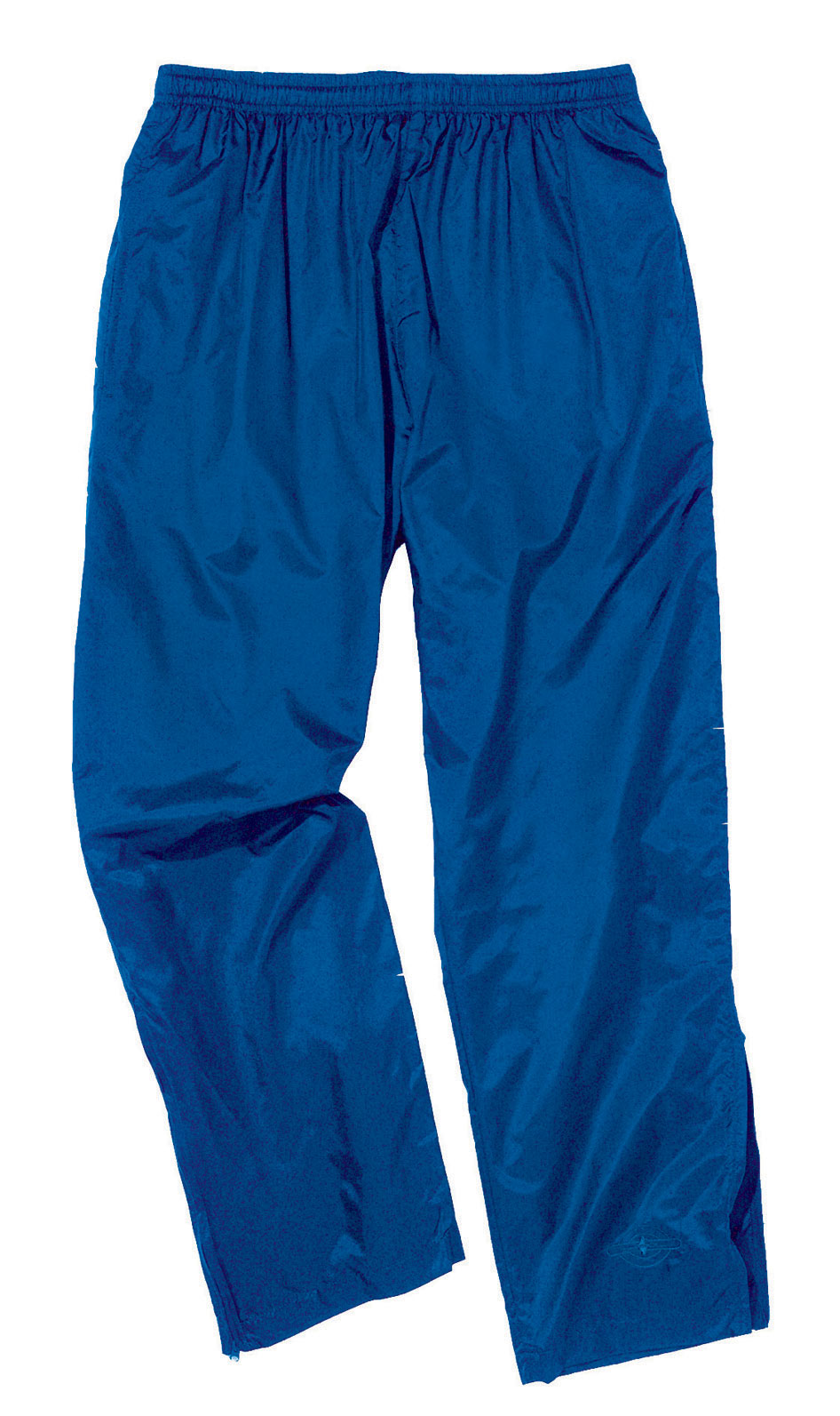 Youth Pacer Warm-up Pants by Charles River Apparel