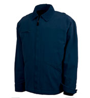 Charles River Apparel Cotton Canyon Jacket in Tall Sizes
