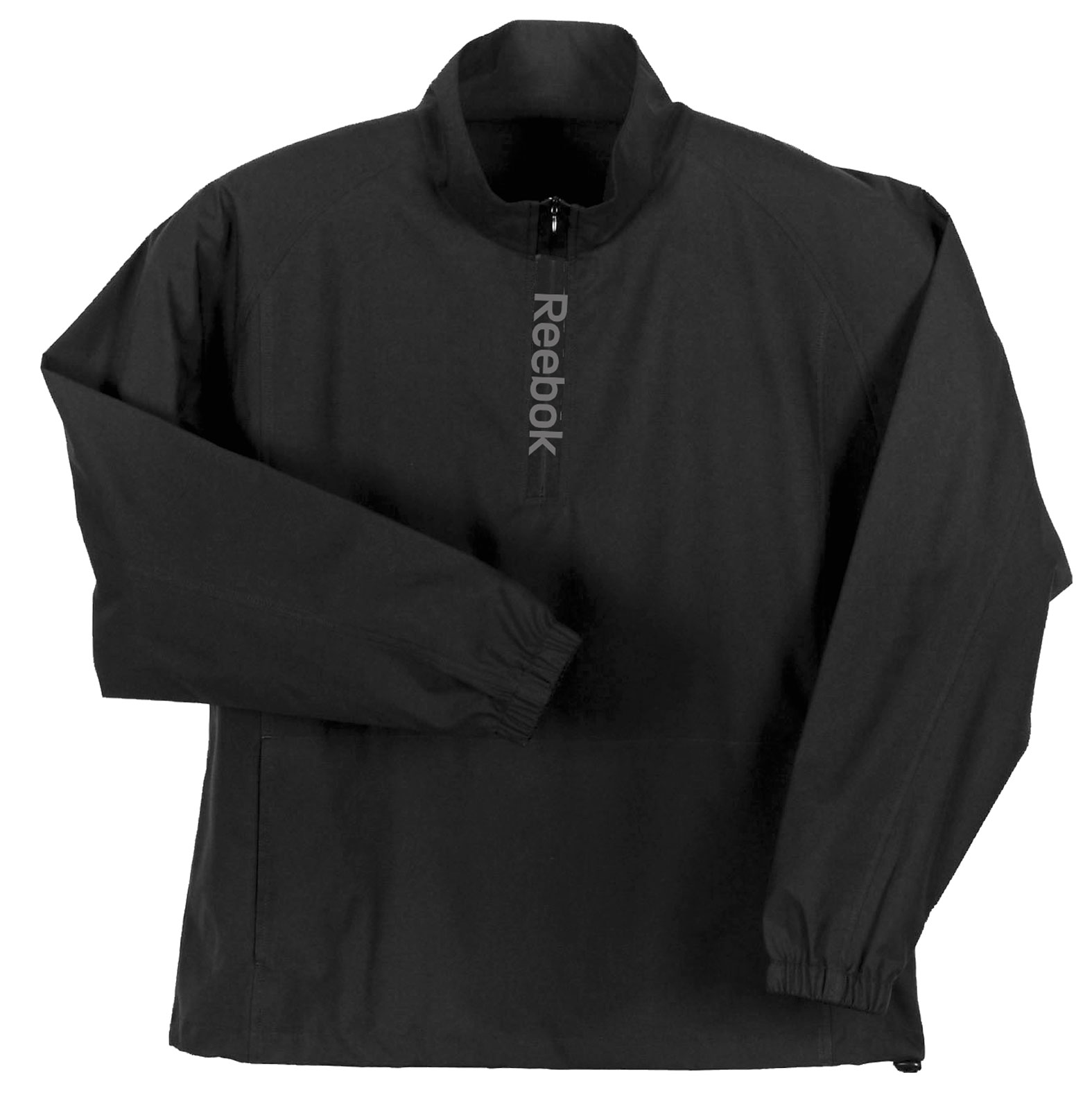 Packable Windshirt by Reebok