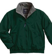 Custom Charles River Apparel Mens Navigator Jacket
