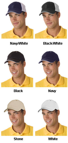 Adidas Custom Flyer Cap - All Colors