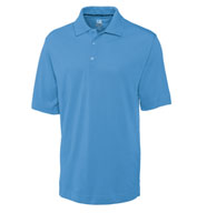 Custom CB DryTec� Championship Polo for Men