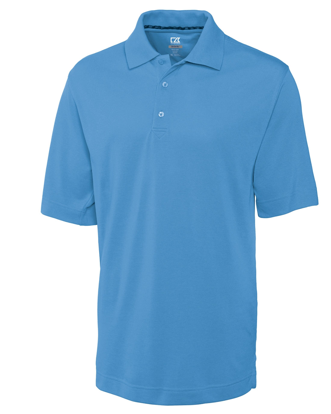 CB DryTec� Championship Polo for Men Big and Tall