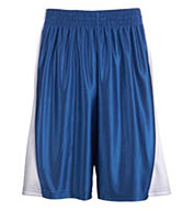 Adult Tip Off Basketball Short