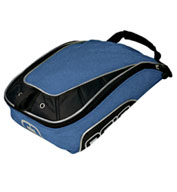OGIO® - Shoester Shoe Bag