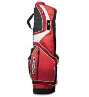 OGIO® - Sliver Golf Bag