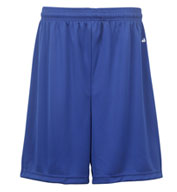 Adult B-Dry Core 7 Inch Shorts by Badger