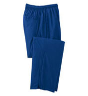 Custom Ladies 5 in 1 Performance Straight Leg Warm up Pant