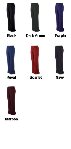 Girls Reflex Holloway  Pants - All Colors