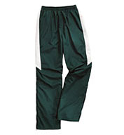 Custom Men�s TeamPro Pant by Charles River Apparel Mens