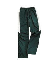 Boys TeamPro Pant by Charles River Apparel