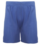 Custom Adult Mesh Basketball Short - 9 inseam Mens