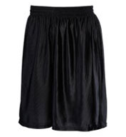 Custom Adult Dazzle Basketball Short