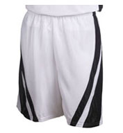 Custom Adult Jammer Series Basketball Shorts - 9 Inseam