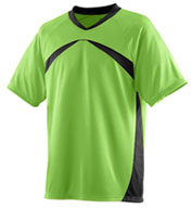 Custom Adult  Wicking Sport Jersey