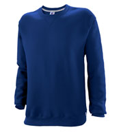 Adult Russell Dri-POWER Crewneck Sweatshirt