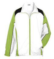 Womens Achiever Jacket